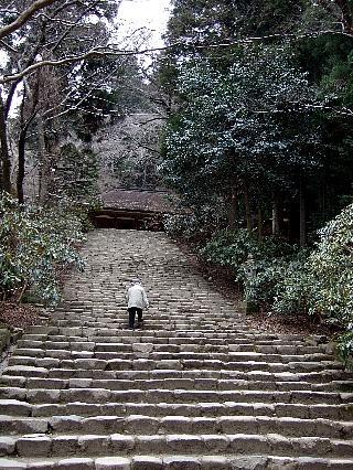 室生寺02