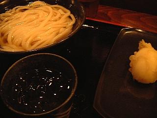 060910麺通団02