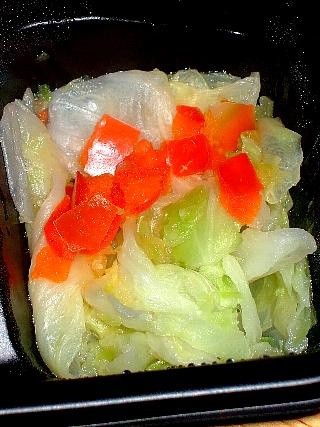 麻辣豆腐セット04