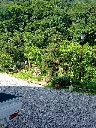 ホテル焼岳04b
