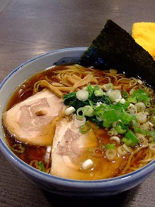 めん処_翔05