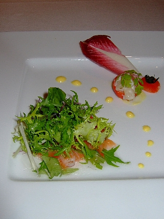 東急夕食03