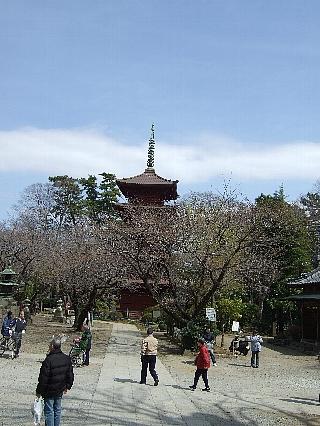 中山寺02