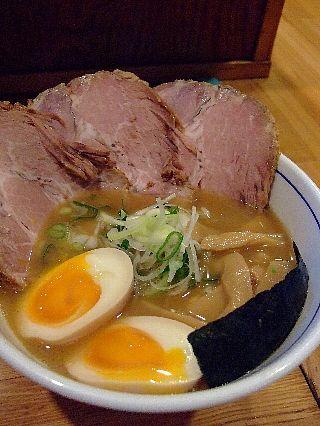 麺屋はし本02