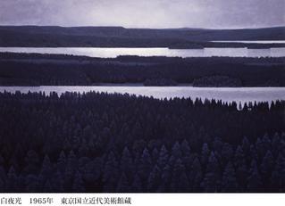 ph_05「白夜光」