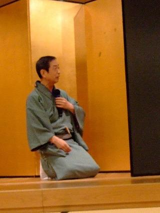 ポケカル幇間芸05