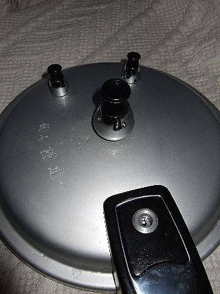 圧力鍋02