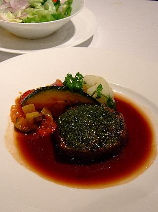 東急夕食06b