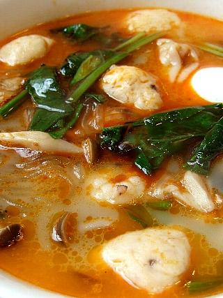 上海麻辣湯11