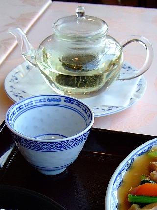 天津菜館03
