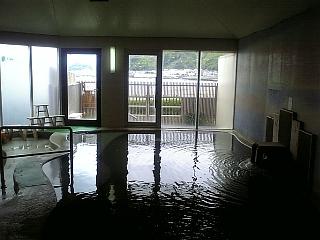 0402中屋風呂
