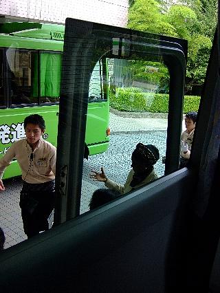 帰りのバス00