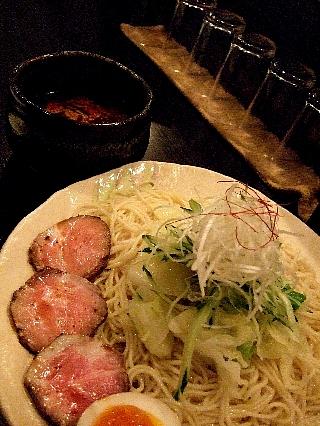 広島つけ麺ぶちうま03