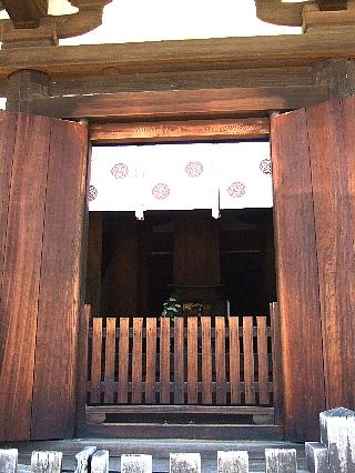 法起寺05