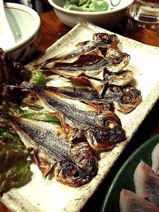 有楽町魚や03