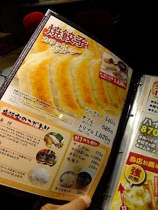 宇都宮餃子02e