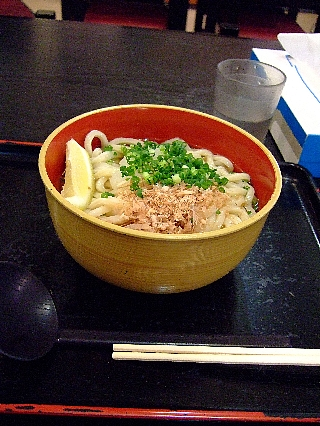 うどん子03