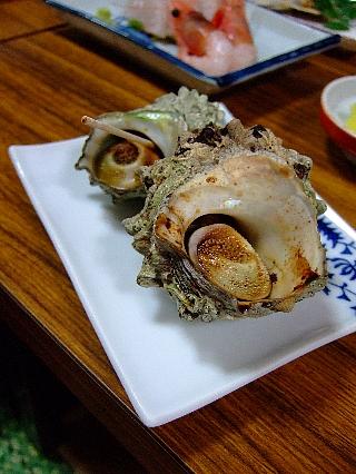 みなとや夕食03