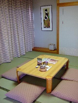 エピナール那須部屋04