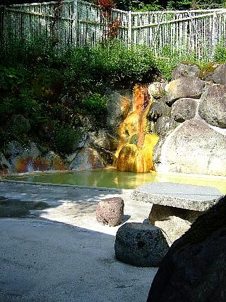 ホテル焼岳04h