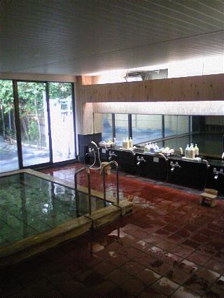 聚楽ホテル02