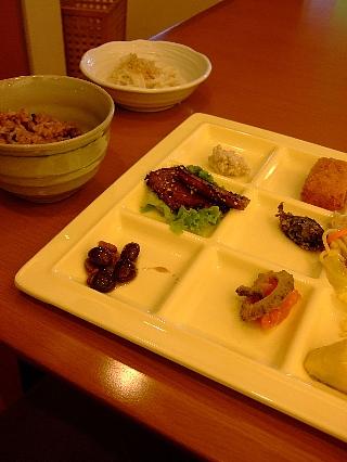 菜食健美06