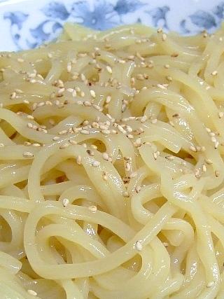 味噌つけ麺02