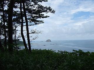 飛島島内02