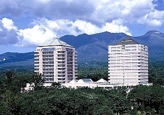 ホテルエピナール那須00