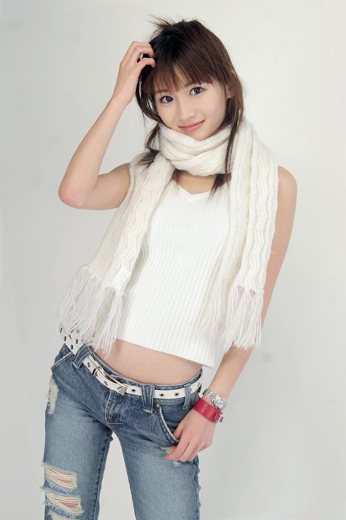 るんるん♪ ☆出席簿☆:藍沢香々さん - livedoor Blog(ブログ) [&nb