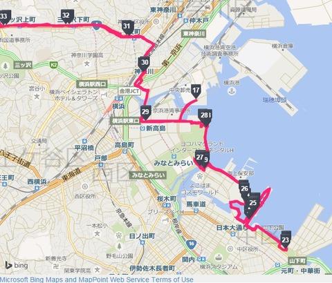 20150214横浜MM