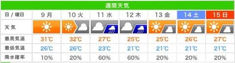 0915-weathernews
