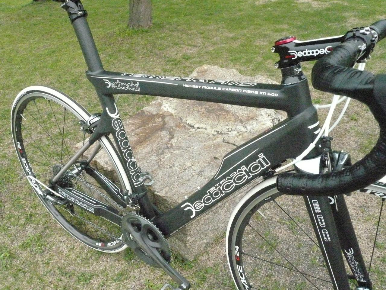 自転車通勤50kmのブログ ...
