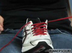 How to Properly Tie Your Running Shoes   Runner's World (13)