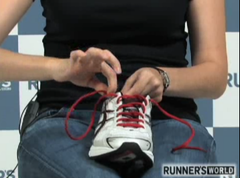 How to Properly Tie Your Running Shoes   Runner's World (24)