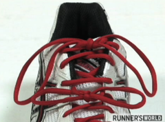 How to Properly Tie Your Running Shoes   Runner's World (16)