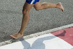 barefoot-running-study-660