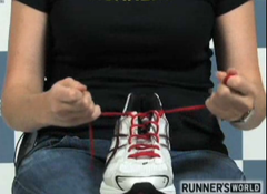 How to Properly Tie Your Running Shoes   Runner's World (23)