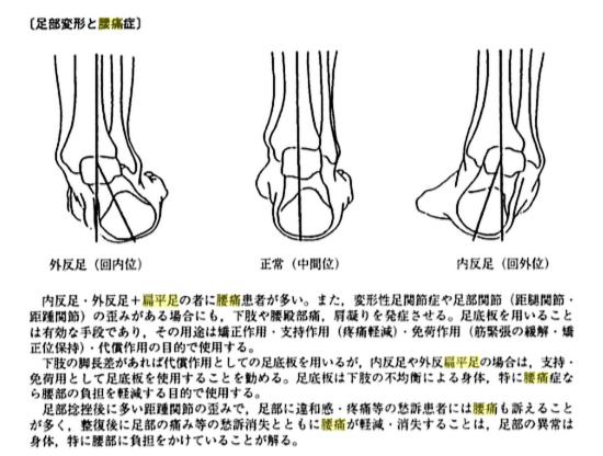 柔道整復治療法II - 菅原勇勝 - Google ブックス
