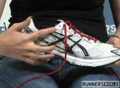 How to Properly Tie Your Running Shoes   Runner's World (18)