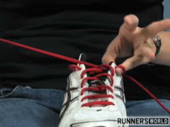 How to Properly Tie Your Running Shoes   Runner's World (20)