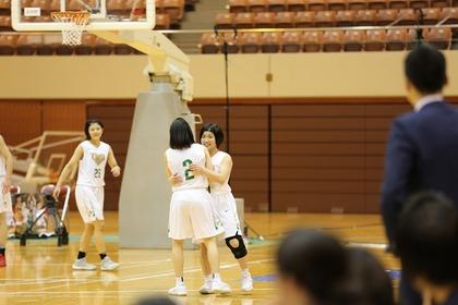 東京医療保健大学4
