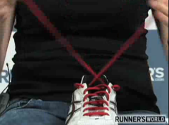 How to Properly Tie Your Running Shoes   Runner's World (21)