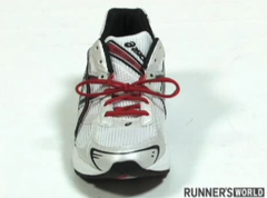 How to Properly Tie Your Running Shoes   Runner's World (15)