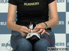 How to Properly Tie Your Running Shoes   Runner's World (10)