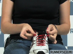 How to Properly Tie Your Running Shoes   Runner's World (22)
