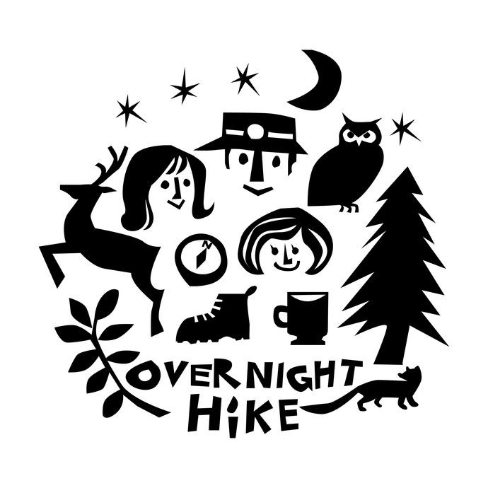 overnighthikeBB
