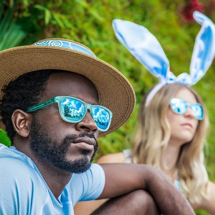 easter_bunny_sunnies_0010_lifestyle_blue