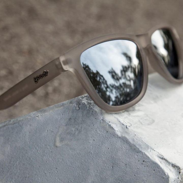 gray-w-gray-product-2-600x600