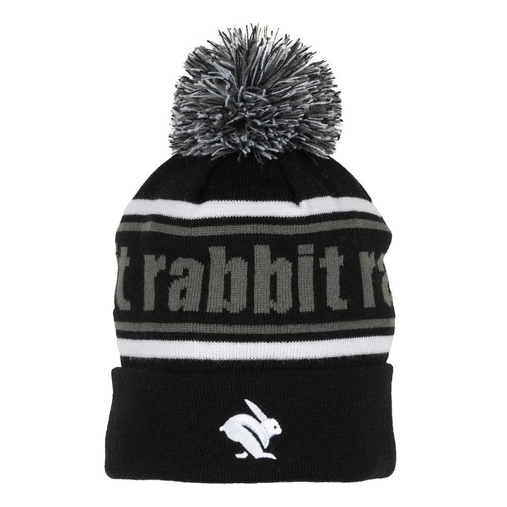 rabbit-6389-web